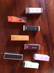 Amakha Paris perfumes