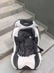 Cadeira infantil reclinável