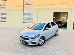 Chevrolet Onix LT 2019 Flex Completo Impecavel