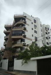 Edifício Shalom, Ponta do Farol