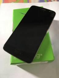 Motorola Moto G5s 32 Gb
