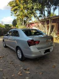 Chevrolet Cobalt 1.8 AT Elite 2018.