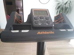Elíptico atlético
