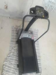 Esteira elétrica