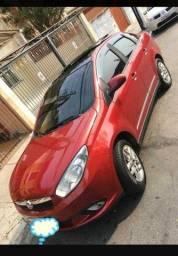 Fiat grand siena 1.6 16v essence Flex dialógica 4P