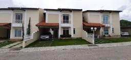 Casa condominio- Eusébio .