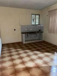 Alugo apartamento em Campo Grande com ÁGUA inclusa no valor do aluguel