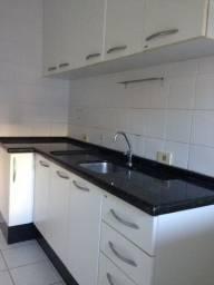 Apartamento no Saco dos Limões a 600m da UFSC 2 dormitórios 1 sendo suíte e 1 vaga