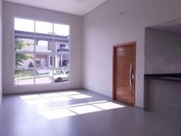 Casa Térrea Jardim Bréscia Residencial - Indaiatuba/SP