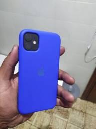 IPhone 11 com nota fiscal e garantia