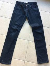 Calça jeans da TNG