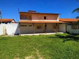 Casa de praia Pontal do Peba