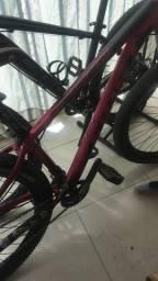 Bike first aro 29 tamanho 15