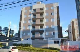 Apartamento (3Q) no bairro Santo Inácio - Px. Parque Barigui - Sacada com churrasqueira