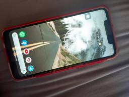 Motorola One 64Gb 4 RAM