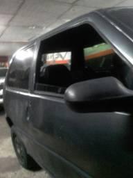 Fiat uno 1.0 Vl