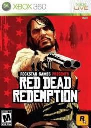 vendo Xbox 360 Destravado BARATOO
