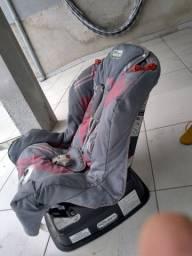 Bebê conforto para crianças até 25 quilos