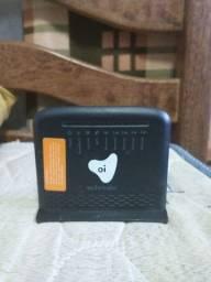 Roteador Wi-fi Oi