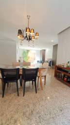 Casa em condomínio com 4 suítes (TR51902) MKT