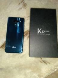 K12 prime 64GB