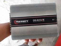 Taramps DS800×4