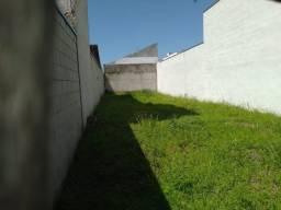 Terreno Meio Lote - 144m² -Plano / Murado - Bonfim / Vista Alegre