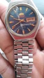 Relógio antigos oriente