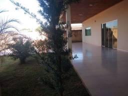Casa Bairro  Amapá