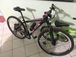 Bike com kit GTA aro 29