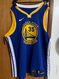 Camiseta Regata NBA oficial Golden State Warriors