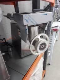 Moedor produção 50/150 kg Becker - Gizelle