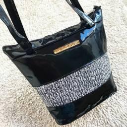 Bolsas e mochilinhas