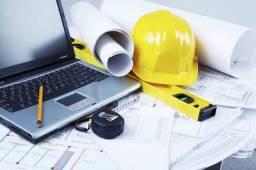Engenheiro Civil - Projetos Hidrossanitário