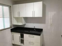 Apartamento 2 quartos Centro Linhares
