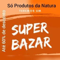 Mega Bazar Natura