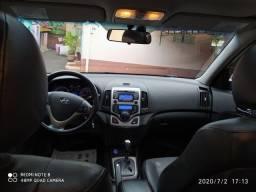 Hyundai i30 10/11 top (aut)