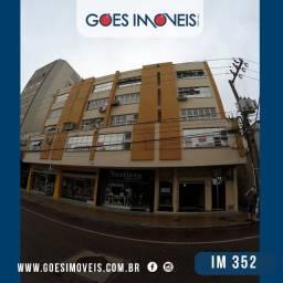 Sala Comercial - 54m2 - Centro