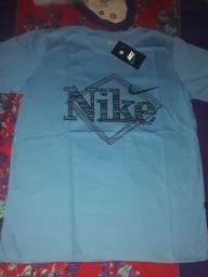 Camisetas cavaleras reserva Hurley ck fila acostamento Oskley