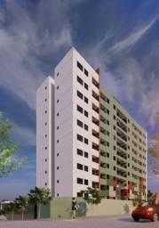 Apartamento 2 a 3 quartos com suíte em camaragibe valor imperdivel (gm)