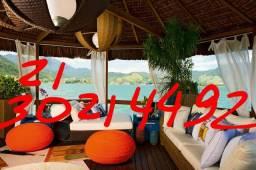 Reforma  deck angra reis 2130214492
