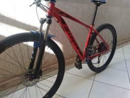 """Bike 29"""""""