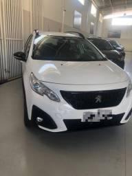 Peugeot 1.6 Allure 2020