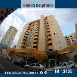 Apartamento - 2 Dormitório(s) - Comerciario