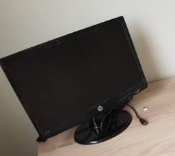 """Monitor HP 24"""""""