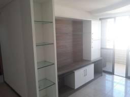 Apartamento a venda no Meireles