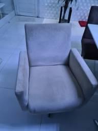 10 cadeiras de sala