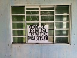 Vendo casa no jd Paulista em Monte Mor