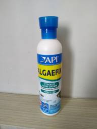 Algicida Algaefix novo 237 ml