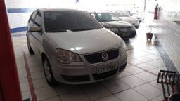 Volkswagen Polo 1.6 Hatch 2009